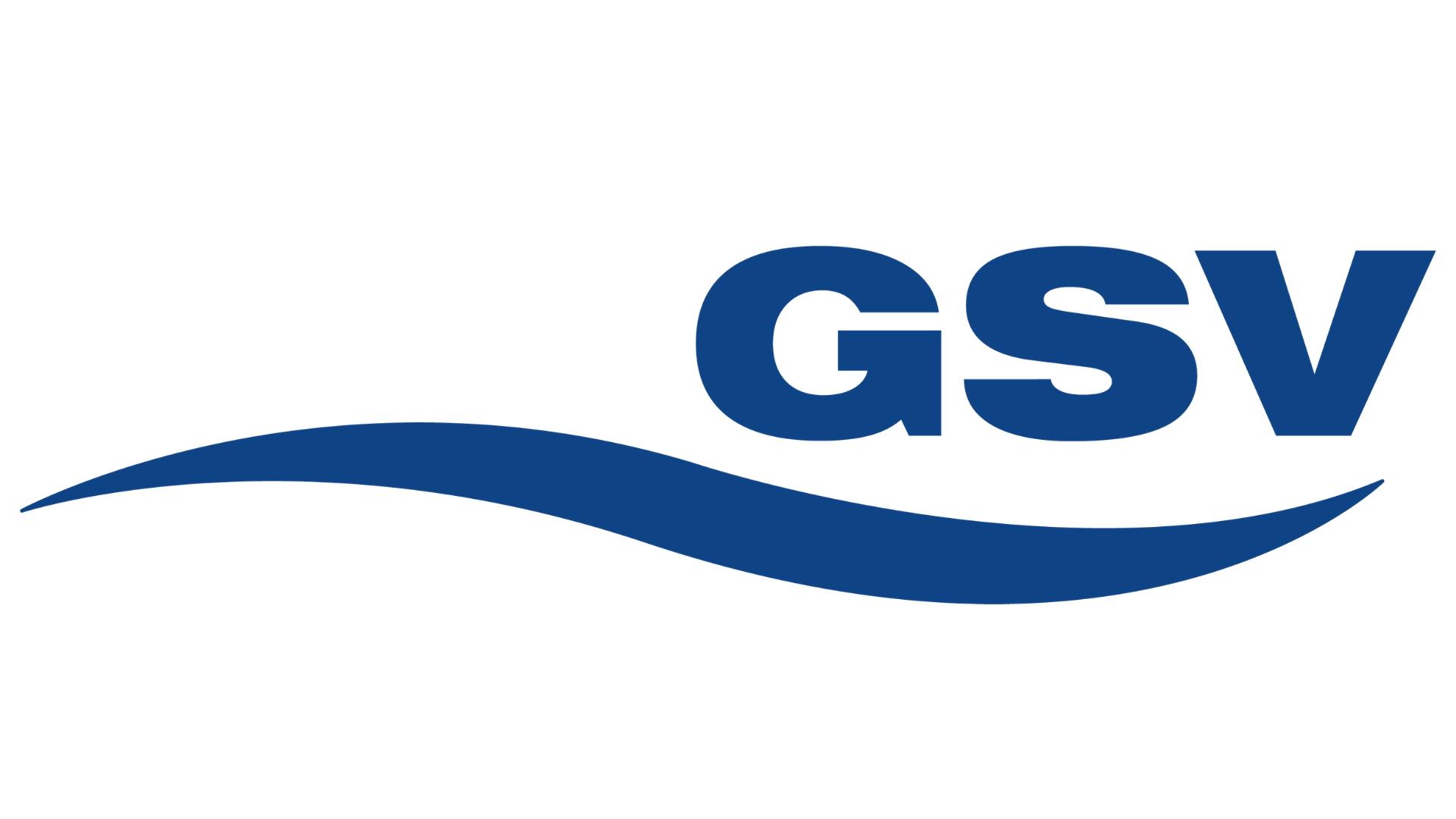 GSV Services